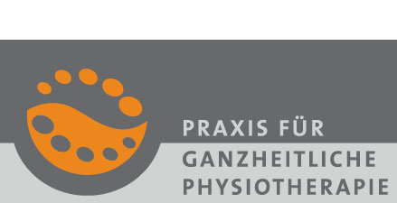 Ganzheitliche Physiotherapie